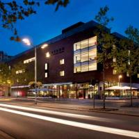 Hotel Pictures: Carbon Hotel, Genk