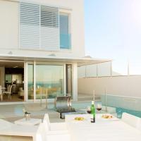 Hotel Pictures: Residencial 37 Soles, Faro de Cullera