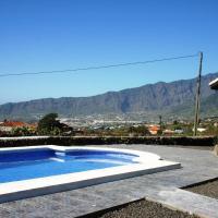 Hotel Pictures: Casa Pedro 2, Los Llanos de Aridane
