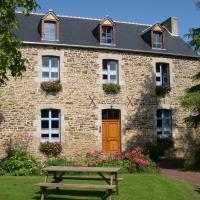 Hotel Pictures: Domaine Arvor, Lanvallay