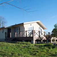 Hotelfoto's: Guest House Elena, Zaborki