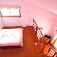 Duplex Suite (4 Adults)