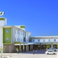 Hotel Pictures: Travelodge, Gaborone
