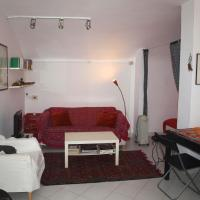One-Bedroom Apartment - 38 via dei Chiavari