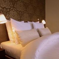 Photos de l'hôtel: Hotel Belle-Vie, Saint-Trond