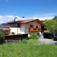 Appartment Gsolerhof