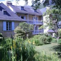 Hotel Pictures: Au Clos des Remparts, Luz-Saint-Sauveur