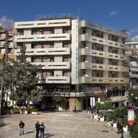 Hotel Samaras