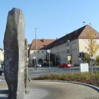 Hotel Pictures: Boardinghouse - Stadtvilla Budget, Schweinfurt
