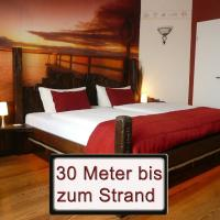 Hotel Pictures: Haus Strandperle, Dahme
