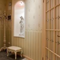 Superior One-Bedroom Apartment - Sverdlova Street 26