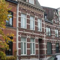 Hotel Pictures: Op de Burg, Venlo