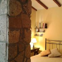 Superior Double Room - Independent