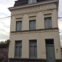 Hotel Pictures: B&B La demeure du Papillon, Mouscron