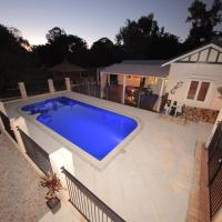 Hotel Pictures: Rothwood Homestays, Perth