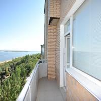Two-Bedroom Apartment - Marshal Chuikova 37