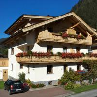 Hotellbilder: Haus Simon, Mayrhofen
