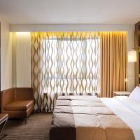 Hotel Pictures: Mercure Cergy Pontoise Centre, Cergy