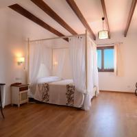 Hotel Pictures: Villa Nadal, Costitx