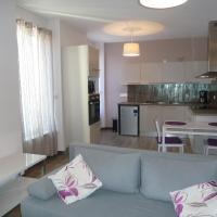 Hotel Pictures: Appartement Rodez Centre, Rodez