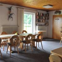 Hotel Pictures: Pension Waldesruh, Sankt Oswald