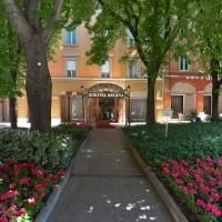 Fotos de l'hotel: Zanhotel Regina, Bolonya