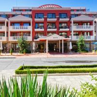Fotos del hotel: Hotel Forum, Sunny Beach