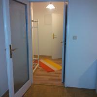 Comfort Studio with Balcony - Hasenhutgasse 9, 1120 Vienna