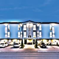Hotel Pictures: Das Quartier, Karlskron