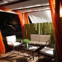 Hotel Pictures: Complejo Valle del Sol, Santa Rosa de Calamuchita