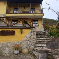 Hotel Pictures: El Ferreiru I, Ricabo