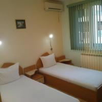 Hotel Pictures: Hotel Tsarevets, Asenovgrad