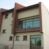 Guest House Deya