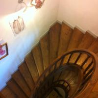 Hotel Pictures: Appart's Village Trama Loges, Puymirol