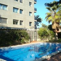 Click & Booking Apartamentos Arqubach
