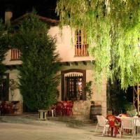 Hotel Pictures: Casa Turismo Rural Pantano de Burgomillodo, Burgomillodo