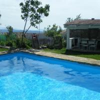 Hotel Pictures: Casa Nani, Benaocaz