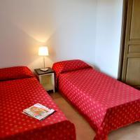 Safran Room - 4 People