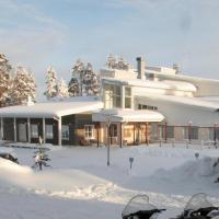 Hotel Pictures: Hotel Herkko, Taivalkoski