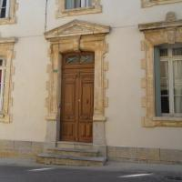 Hotel Pictures: Appartement l'Hermitage, Montredon