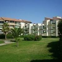 Hotelfoto's: Résidence Les Goelettes, Saint-Cyprien-Plage