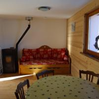 Hotel Pictures: Appartement de la Fruitiere, Arith