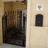 Hotel Pictures: Terra Blanca del Benicadell, Beniatjar