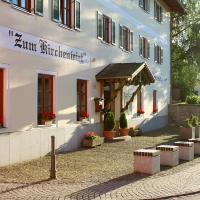 Hotelbilleder: Zum Kirchenwirt, Kellberg