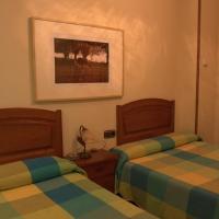 Фотографии отеля: Hostal Rural Elosta, Lekunberri
