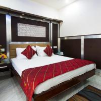 Photos de l'hôtel: Rama Residency, Gurgaon