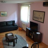 One-Bedroom Apartment - Radnicka 51 Street