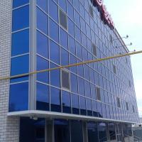 Hotellbilder: Ayhan Hotel, Aqtöbe