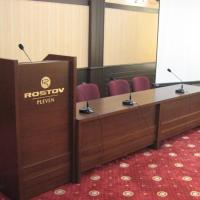 Hotel Pictures: Hotel Rostov, Pleven