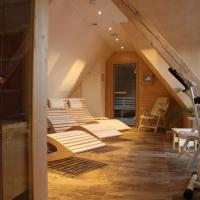 Hotel Pictures: Landgasthof Gilsbach, Winterberg